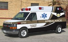 Image from http://www.fireboxgraphic.com/images/work/lf_type2_ambulance.jpg.
