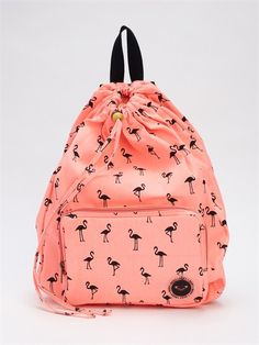 Bird Backpack by Roxy. So cute in person!!