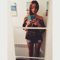 #sea #corse #fotoallospecchio #shorts
