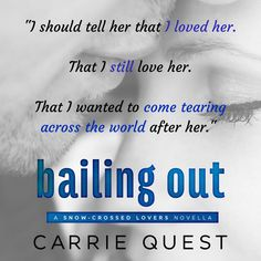 Gabe and Belle get a second chance at love when they're trapped in a basement storage room together in their Sochi hotel. Still Love Her, That's Love, Basement Storage, Storage Room, Bail Out, Ex Girlfriends, Teaser, Lovers, Snow