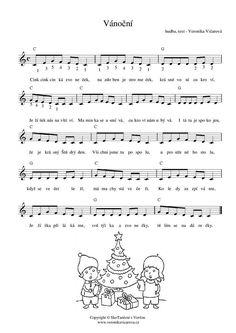 French Kids, Sheet Music, Music Sheets, Piano, School, Montessori, Chart Songs, Pianos