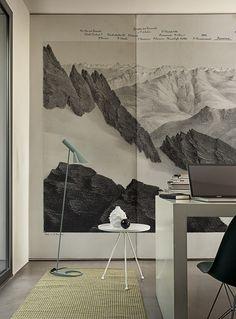 // Wall&Decò Photography by Lorenzo Pennati