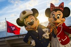 Disney Cruise Line: 6 Tricks for paying less on your next Disney cruise