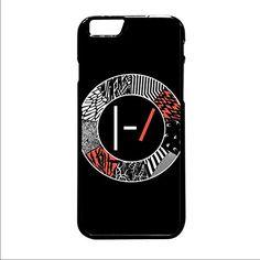 FR23-Blurryface Twenty One Pilots Fit For Iphone 6 Plus Hardplastic Back Protector Framed Black FR23 http://www.amazon.com/dp/B017N6992S/ref=cm_sw_r_pi_dp_wxbqwb0CSA0ZK