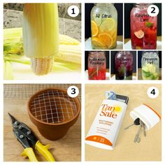 diy home sweet home: Tips & Tricks for an Amazing Summer