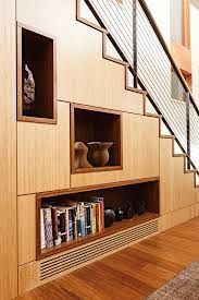 armário sob escada - Pesquisa Google