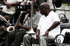 Jazz Photo stomas https://www.flickr.com/photos/stomas/