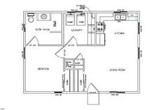 Tuscan Estates Floor Plan Villette Casita Floor Plan