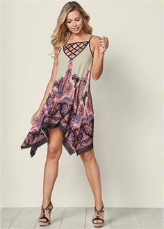 Shop women s dresses perfect for any occasion da12291ba9b