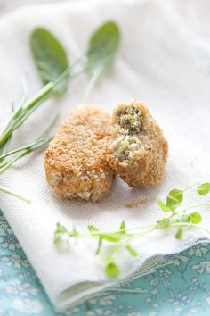 100% Végétal: vegan tofu & veggies nuggets