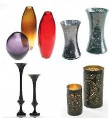 Shop our great selection of #accents to #decorate every room in your home. http://bit.ly/1kXlqLE