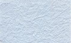 12-paper-texture-12.jpg (500×300)
