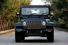 Azad launches Fiber Hardtop solution for Mahindra Thar Mahindra 4x4, Mahindra Thar Jeep, Jeep Wallpaper, Sports Car Wallpaper, Nature Wallpaper, Jeep Truck, 4x4 Trucks, Light Background Images