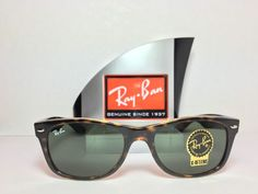 luxottica made in china  Details about RAY-BAN RB3471 - 100% Authentic - Made in China by ...