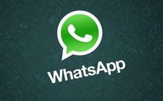WhatsApp começa a banir contas que utilizem aplicações não oficiais