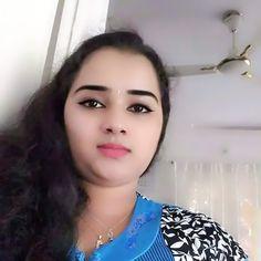 Teen Ινδικό πορνό κόμβο