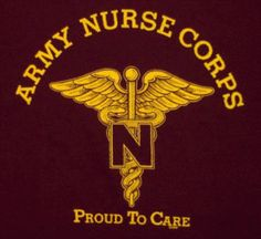 Qualities You Need To Become An Army Nurse Corps Officer