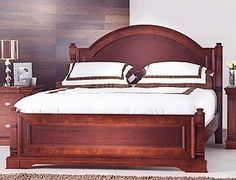 Bed 2 plz cedar wood s / 1350 in Peru 【ADS April】 … – Furniture Ideas Simple Bed Designs, Bed Designs With Storage, Bed Frame With Storage, Wooden Bedroom, Bedroom Furniture Design, Bed Furniture, Wood Bed Design, Bedroom Bed Design, King Storage Bed