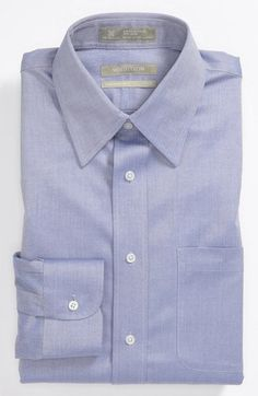 #Nordstrom                #Tops                     #Nordstrom #Smartcare #Traditional #Herringbone #Dress #Shirt #Blue           Nordstrom Smartcare Traditional Fit Herringbone Dress Shirt Blue 19 - 35                                http://www.snaproduct.com/product.aspx?PID=5186032