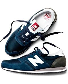Converse, Adidas, Nike, New Balance, Shoes, Fashion, Over Knee Socks, Laid Back Style, Shoe