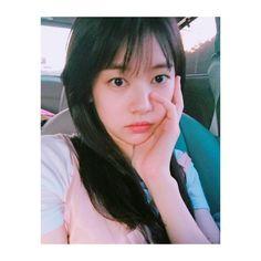 Young Actresses, Korean Actresses, Baek Seung Jo, Korean Drama Series, Playful Kiss, Jung So Min, One Life, I Fall, Ulzzang