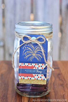 1160 best mason jar gifts images on Pinterest in 2018 ...