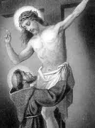 Krížová cesta s myšlienkami sv. Františka - Krížové cesty - Moja Komunita | Moja Komunita Greek, Statue, Greece, Sculptures, Sculpture