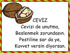 Turkish Lessons, Activities For Kids, Education, Videos, Photos, Instagram, Activities, School Supplies, Turkish Language