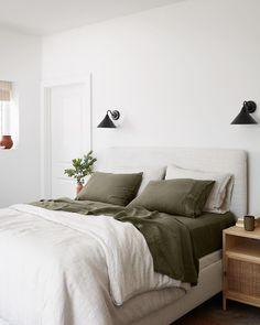 Home Interior Design .Home Interior Design Home Design, Interior Design, Luxury Interior, Interior Colors, Design Ideas, Decoration Inspiration, Decor Ideas, Home Bedroom, Modern Bedroom