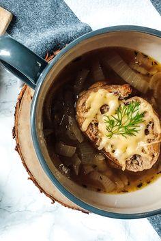 Ramen, Camembert Cheese, Ethnic Recipes, Food, Essen, Meals, Yemek, Eten