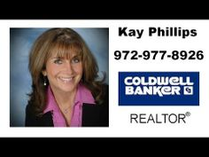 Are you looking to buy in the Libertyville, Mundelein, Gurnee or surrounding areas? If so, Kay Phillips has the qualities that you would expect in your next Real Estate agent.