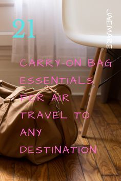 travel essentials carry on packing lists - travel essentials carry on . travel essentials carry on packing lists . travel essentials carry on long flights Summer Travel Packing, Packing List For Cruise, Carry On Packing, Packing List For Vacation, Vacation Ideas, Carry On Bag Essentials, Travel Essentials, Travel Tips, Travel Destinations
