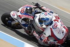Pata Honda Hoping Updated Engine Software Will Boost Performance At Sepang WSBK Honda, Sepang, Super Bikes, Bike Design, Software, Engineering, Van, Motorcycle, Vehicles