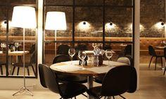 vestebro-restaurant.jpeg 750 ×452 pixels