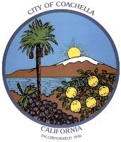 The City Of Coachella | Inland Empire - Southern California