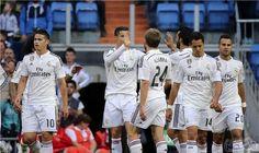 رامون كالديرون يضع شرطا لتعاقد ريال مدريد مع ليفاندوفسكي Sports Jersey Sports Jersey
