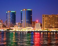 cheap hotels Dubai Jumeirah