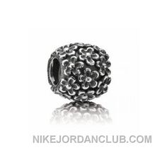 http://www.nikejordanclub.com/authentic-jg2919-pandora-perfect-posies-charm-uk-for-sale.html AUTHENTIC (JG2919) PANDORA PERFECT POSIES CHARM UK FOR SALE Only $9.68 , Free Shipping!
