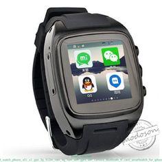*คำค้นหาที่นิยม : #นาฬิกาคาสิโอมือ#คาสิโอลดราคา#นาฬิกาodmรุ่นใหม่#ร้านขายนาฬิกาข้อมือราคาถูก#นาฬิการาคาไม่เกิน3000#นาฬิกาของแท้#นาฬิกาข้อมือมือtag#นาฬิกาคาสิโอผู้หญิงราคาถูก#นาฬิกาลดราคาพย01#แหล่งขายแว่นตาราคาส่ง    http://play.xn--12cb2dpe0cdf1b5a3a0dica6ume.com/แบรนด์นาฬิกาข้อมือผู้หญิง.html