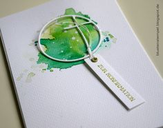 http://bluetenstempel.blogspot.de/2016/03/nochmal-konfirmation.html