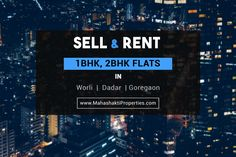 Buy, sell, Rent, List property in mumbai,worli, dadar,goregaon visit : www.mahashaktiproperties.com  Post Property Free Online, Free online listing , property listing , free mumbai property, online free lisiting, list free property online in mumbai http://www.mahashaktiproperties.com/UserRegistration.aspx?member=Post%20Advertisement