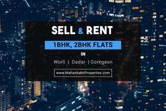 Buy, sell, Rent, List property in mumbai,worli, dadar,goregaon visit : www.mahashaktiproperties.com  Post Property Free Online, Free online listing , property listing , free mumbai property, online free lisiting, list free property online in mumbai http://www.mahashaktiproperties.com/UserRegistration.aspx?member=Post%20Advertisement