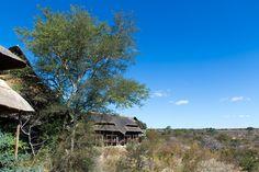 Victoria Falls Safari Lodge in Simbabwe Parks, Safari, Africa, Cabin, House Styles, Water, Life, Zimbabwe, Waterfall