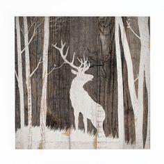 Wood Pallet Art, Pallet Painting, Wood Pallets, Painting On Wood, Diy Wood, Wood Paintings, Rustic Painting, Art On Wood, Painted Pallets