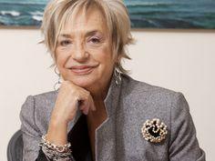 Zara co-founder, Spain's richest woman, dies at 69