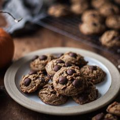 https://www.farmhousepottery.com/pages/pumpkin-brown-butter-chocolate-chip-cookies?utm_source=Farmhouse+Pottery+Newsletter&utm_campaign=a3de0a694b-EMAIL_CAMPAIGN_2017_10_25&utm_medium=email&utm_term=0_8ad088b6a7-a3de0a694b-88461021&mc_cid=a3de0a694b&mc_eid=c8ce88963d