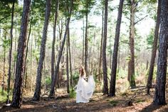 W E D D I N G S  Laura Morsman Photography   ATX/PNW/KCMO Wedding Photographer.