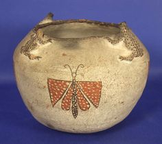 Image from http://www.pueblopottery.org/images/P92370-125-101.jpg.