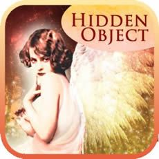 FREE 'Hidden Object – Where Fairies Dwell' Game for Android Devices on http://www.icravefreebies.com/