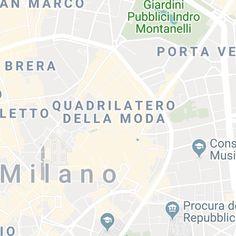 Claudia Stra'. Vite sommerse - Mostra - Milano - Galleria d'Arte Contemporanea STATUTO13 - Arte.it